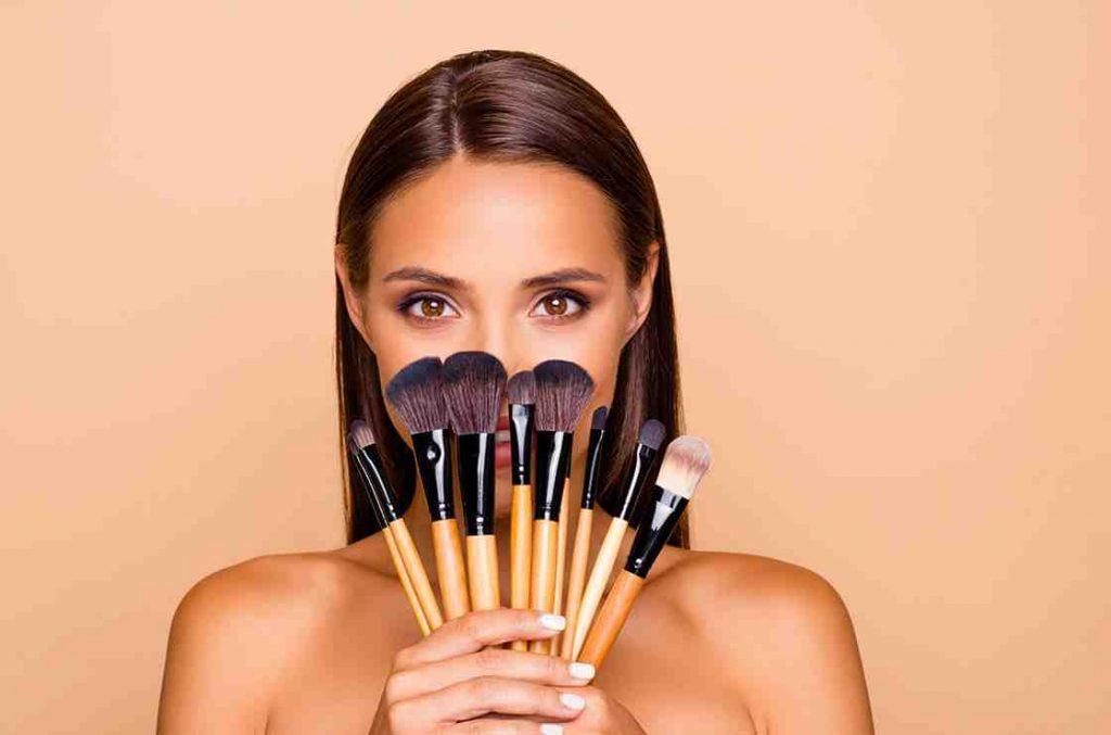Comment faire pour avoir un teint parfait sans maquillage ?