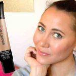 Où trouver fond de teint L'Oréal ?