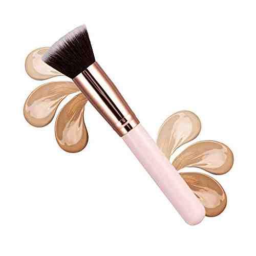 Quelle est la meilleure marque de pinceaux maquillage ?
