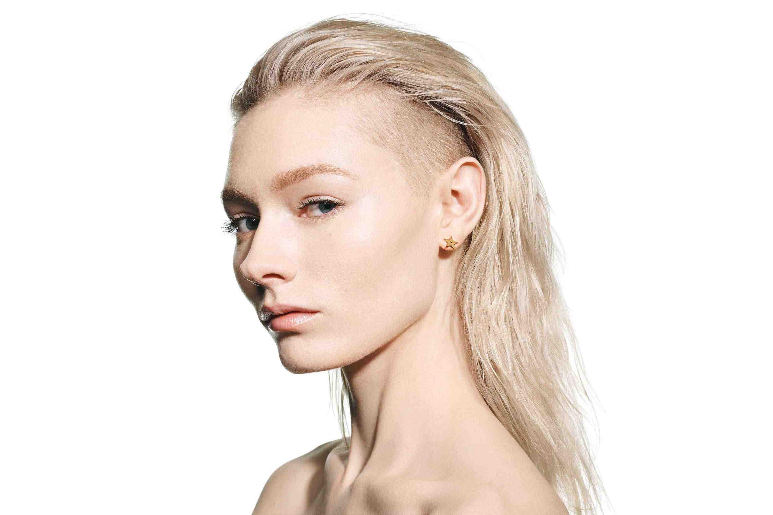 Comment savoir sa teinte de fond de teint Dior ?