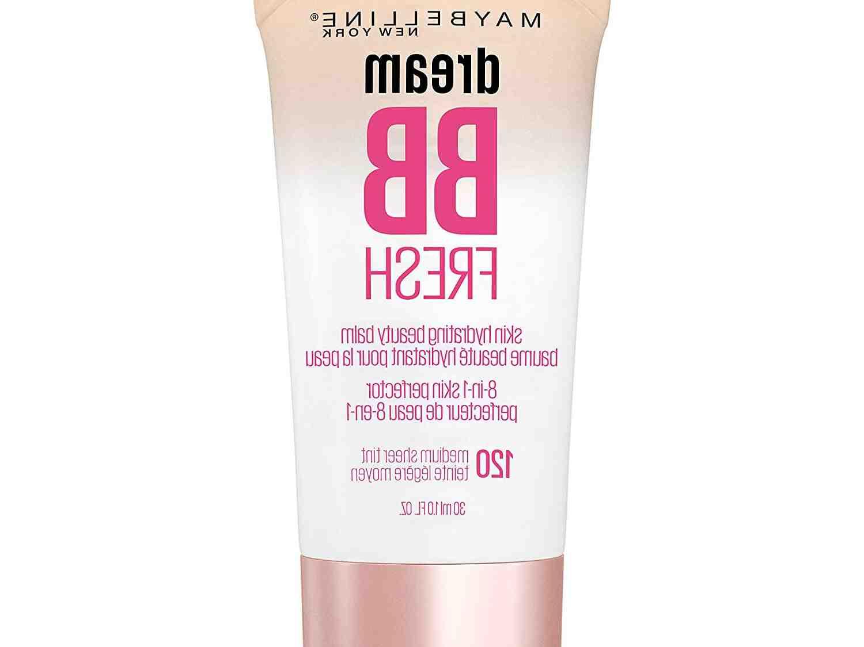 Comment faire un maquillage naturel à 50 ans ?