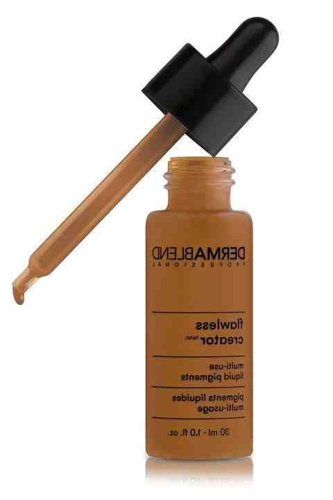 Quelle crème utiliser lorsqu'on fait de l'eczéma oculaire ?